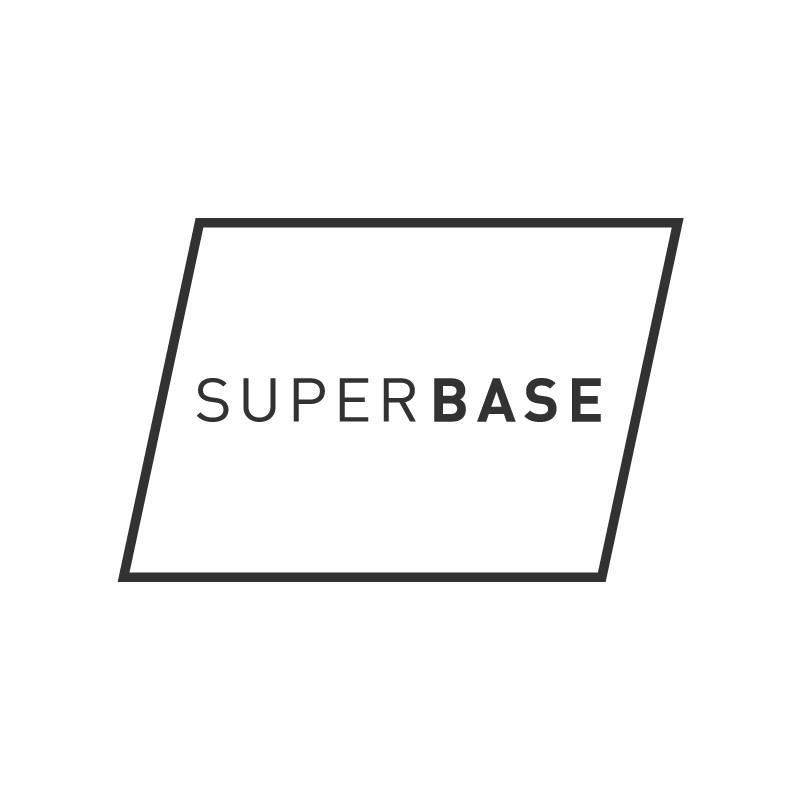 Superbase Creative