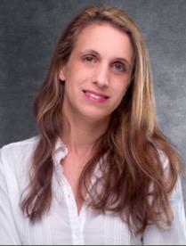 Rebecca Masson