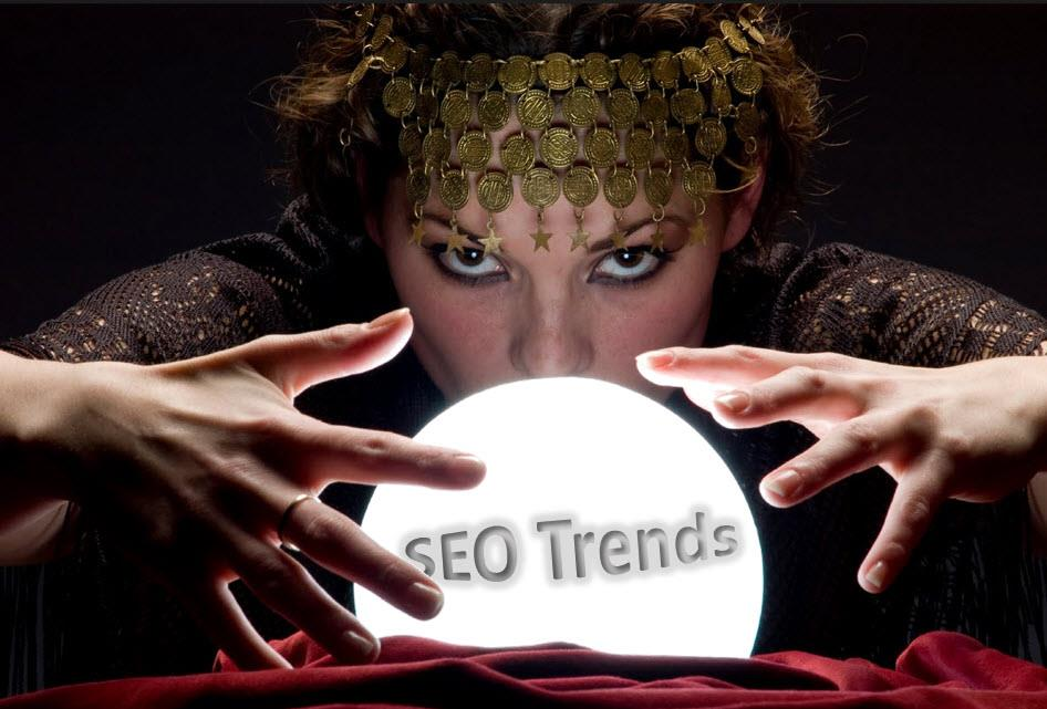Small Business SEO Trends For 2015 | Online Sales Guide Tips