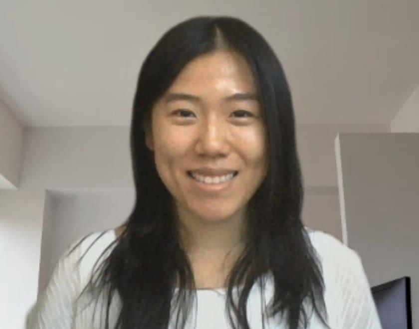 Sisi Zhang