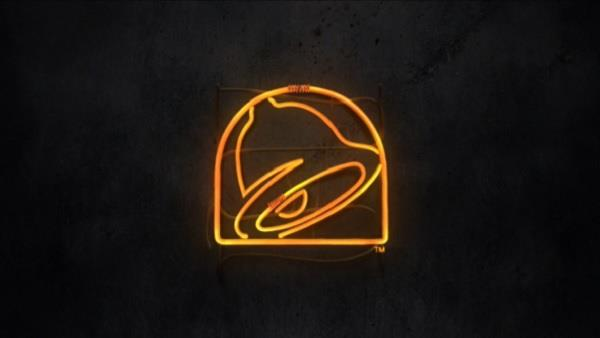 Taco Bell: Brand Case Study
