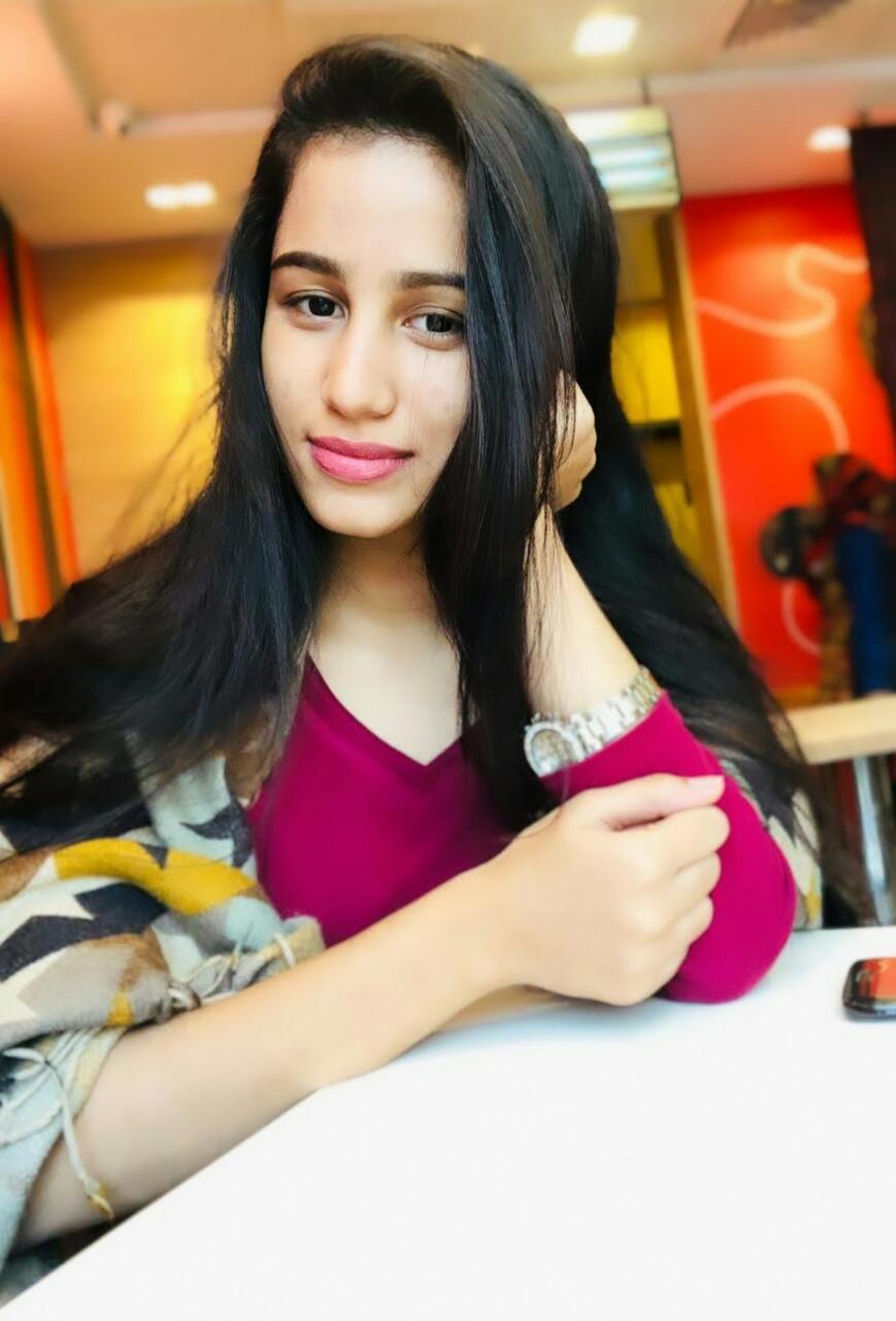 Nabiha Sheikh