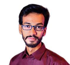 Syed Habib