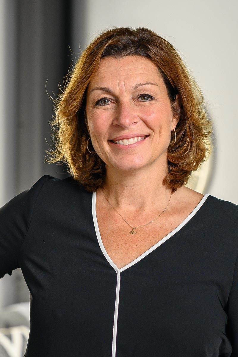 Cathy  Shaffner