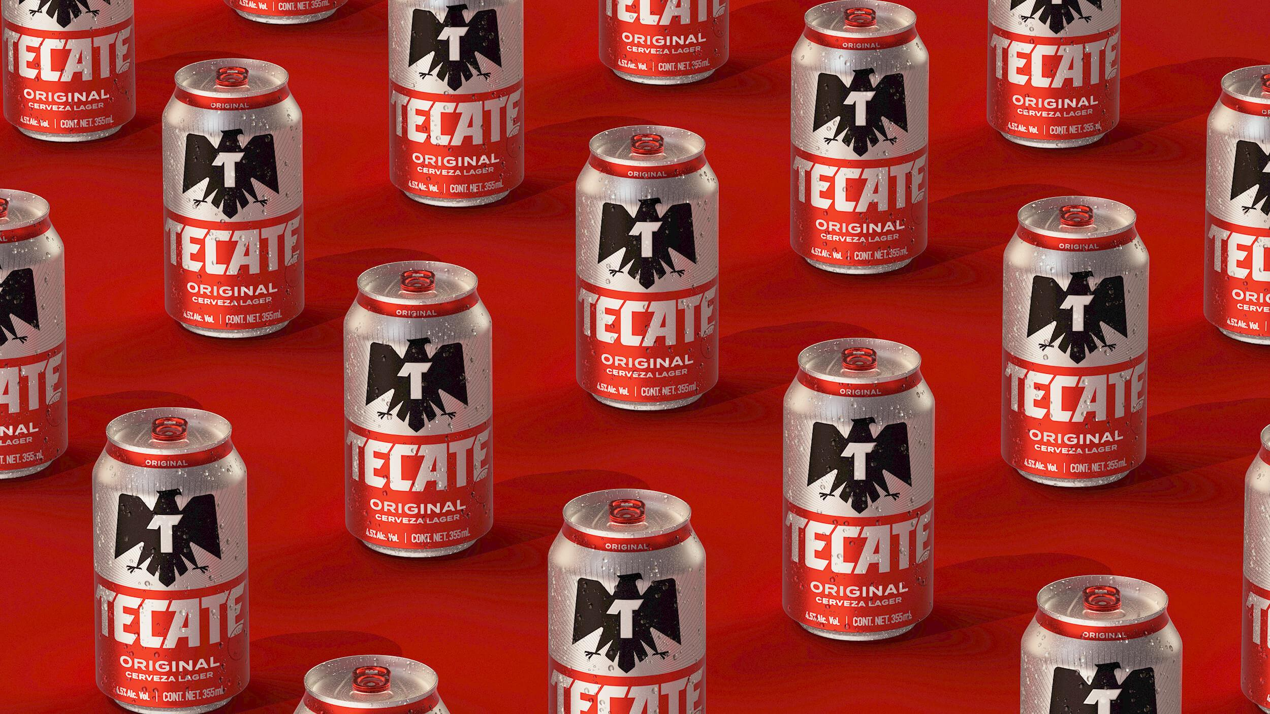 Tecate: Elevating a Brand to a Lifestyle