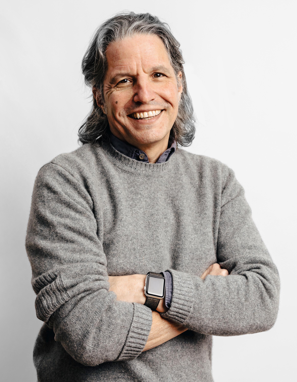 Mark Figliulo