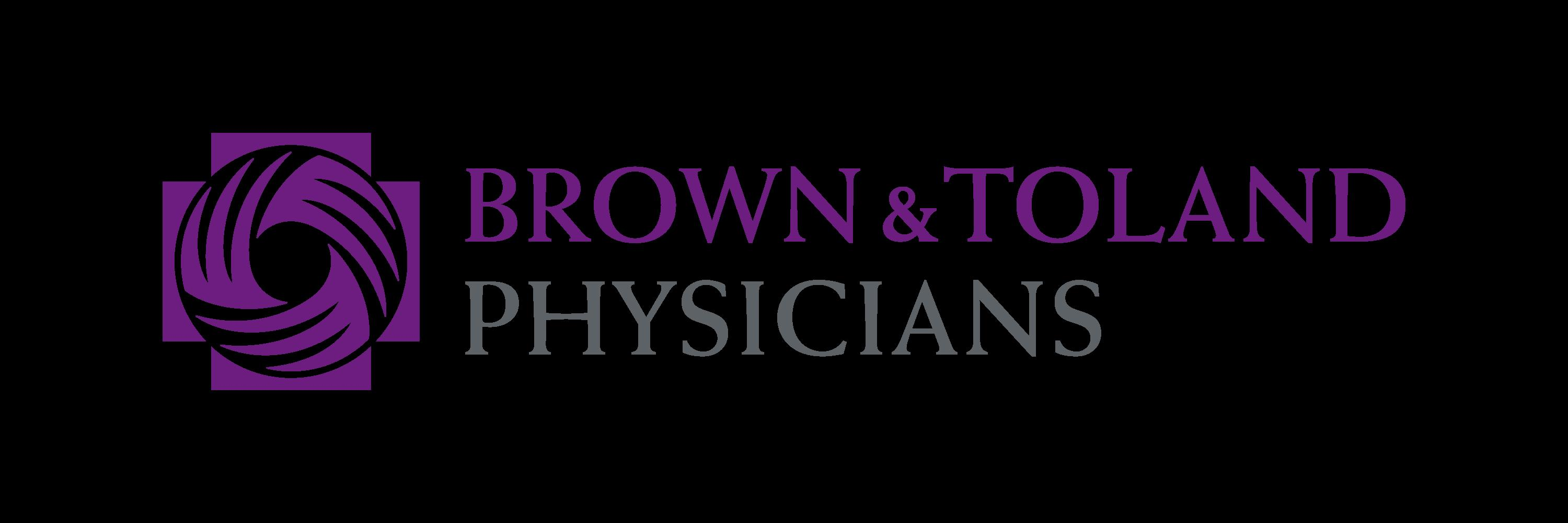 Brown & Toland Physicians
