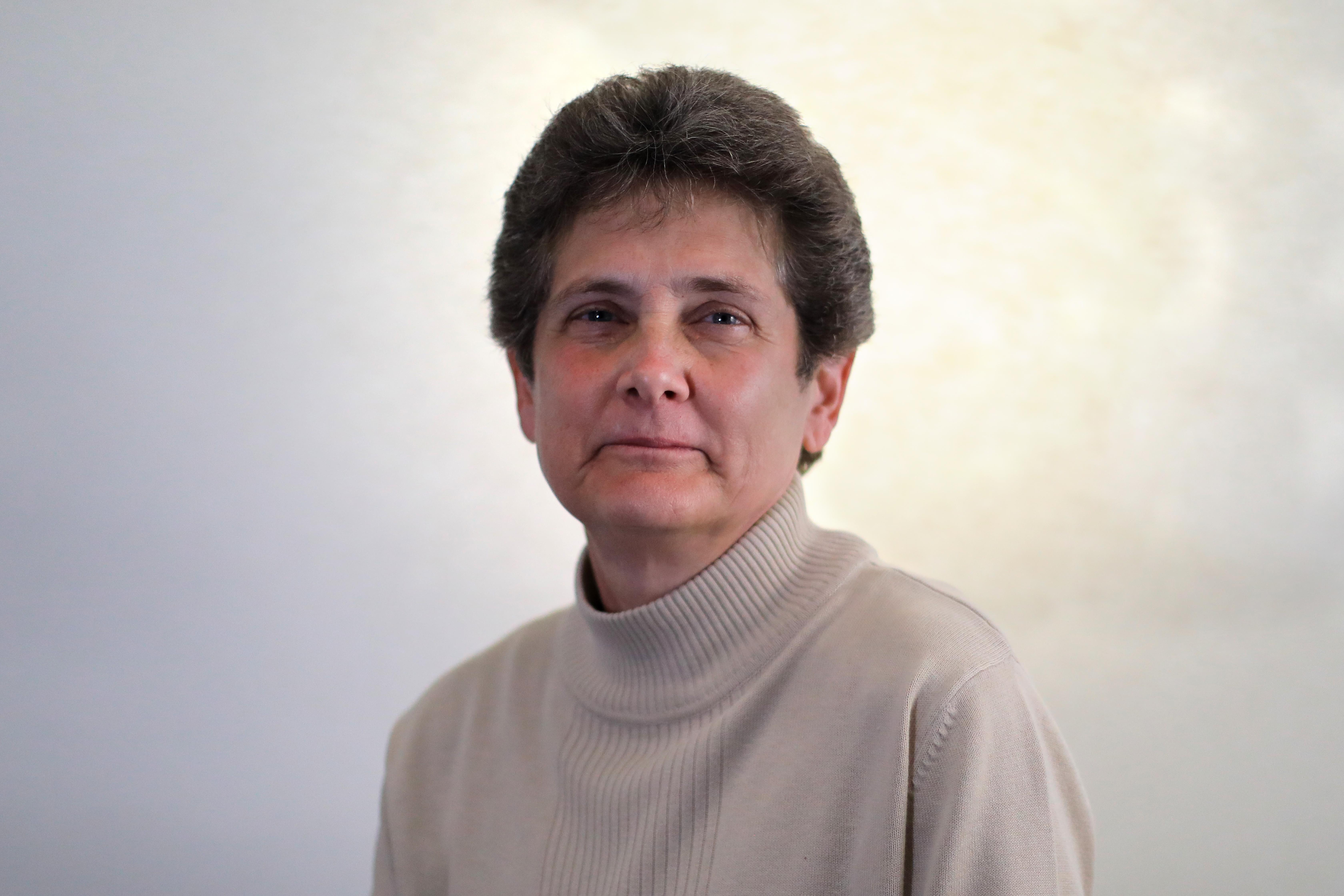 Cathy Kowalewski Kowalewski