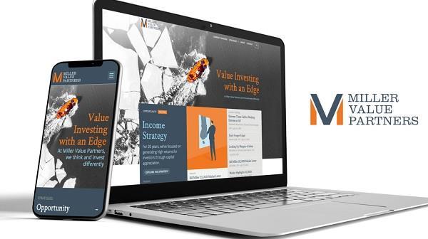 Miller Value Fund Website