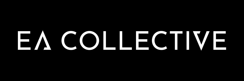 EA Collective