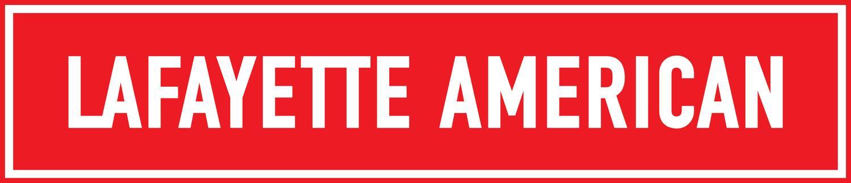 Lafayette American