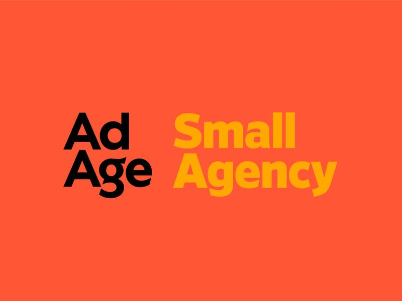 Dagger Wins Small Agency of the Year, Southeast, Silver