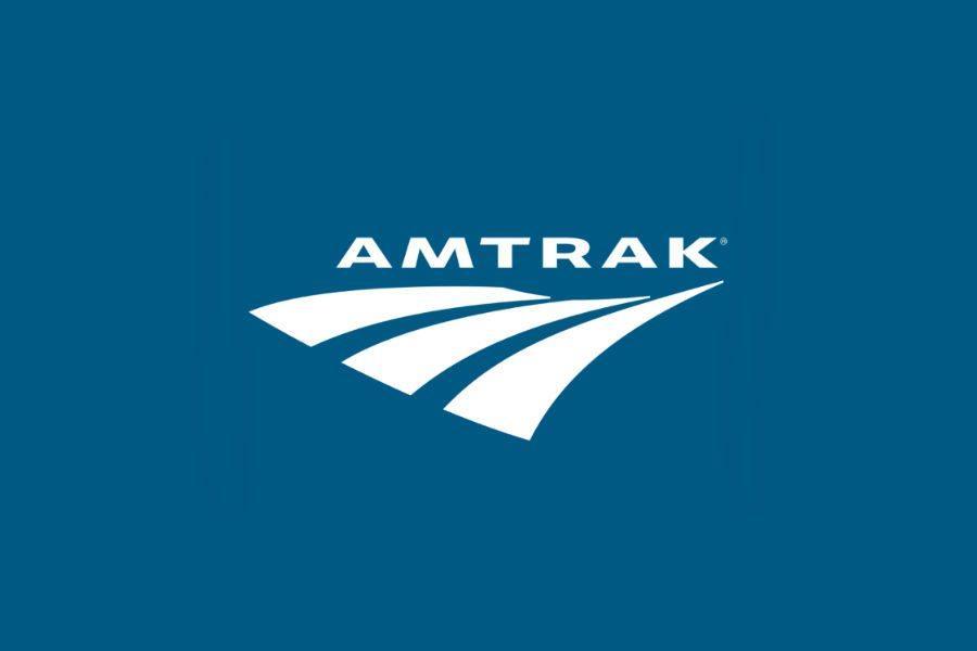 Laughlin Constable debuts campaign for Amtrak Hiawatha