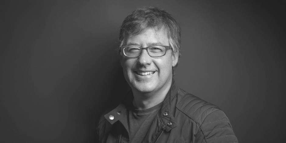 Laughlin Constable taps Dan Fietsam for top creative post