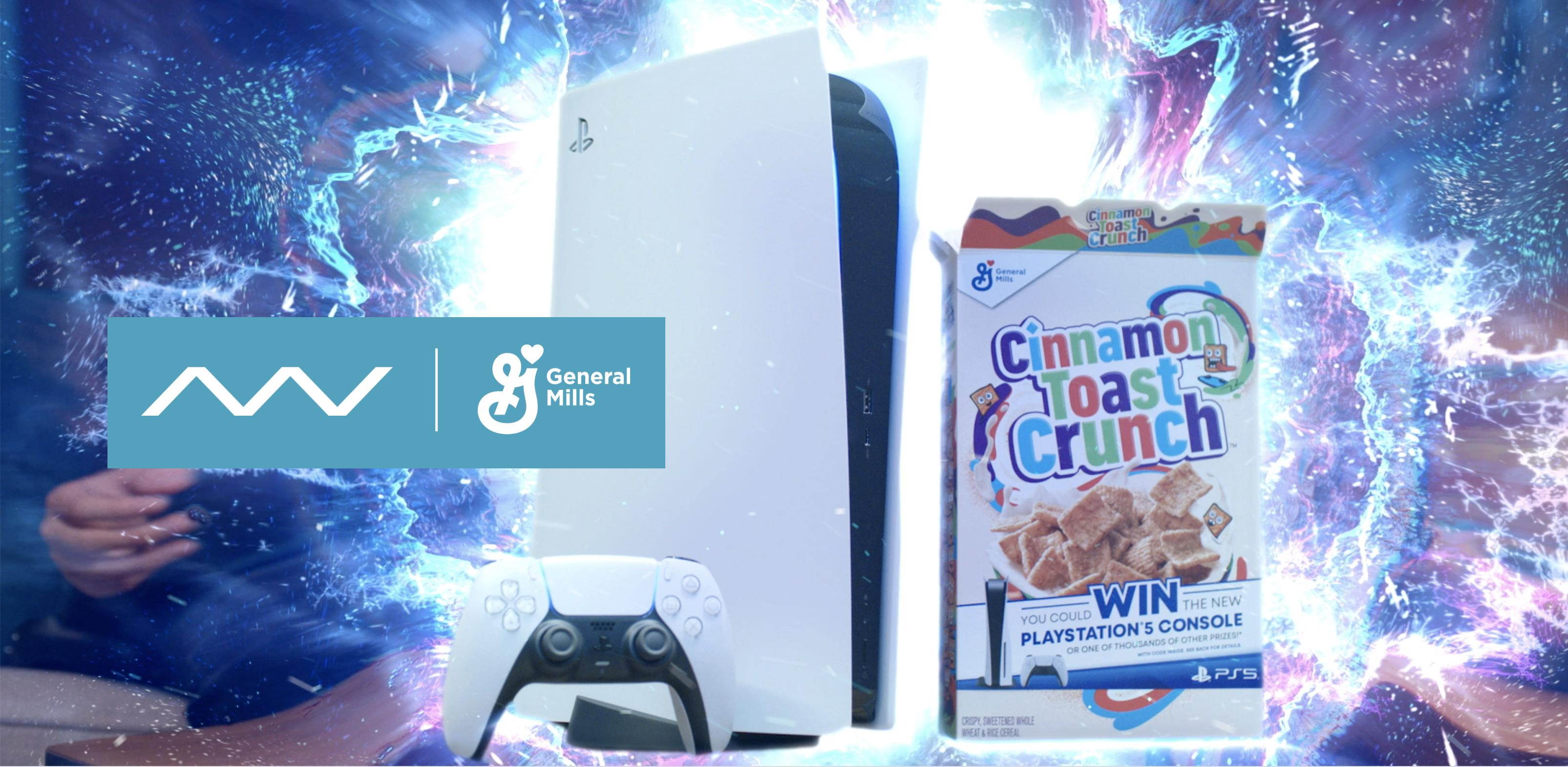 Big-G-Cereals-PS5