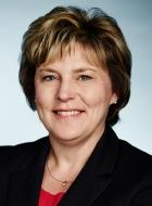 Lisa Moehlenkamp