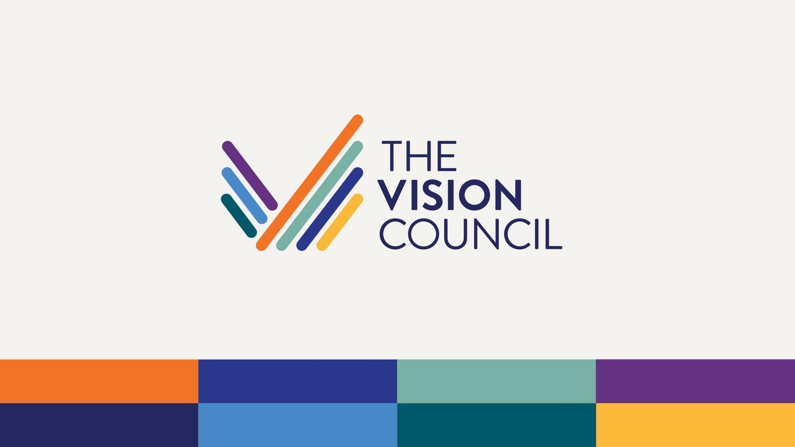 The Vision Council: A New Vision