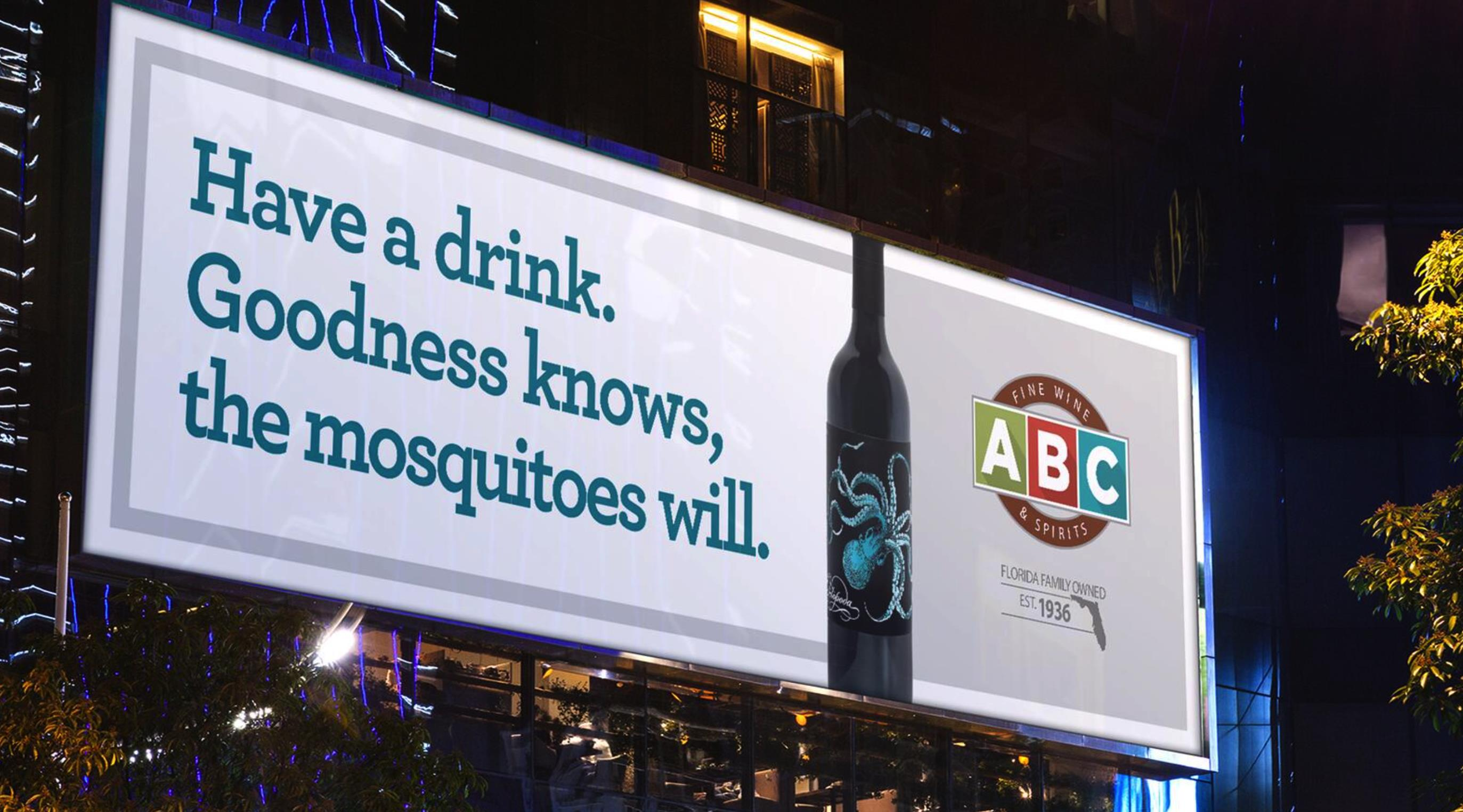 ABC Fine Wine & Spirits: Always Be Celebrating