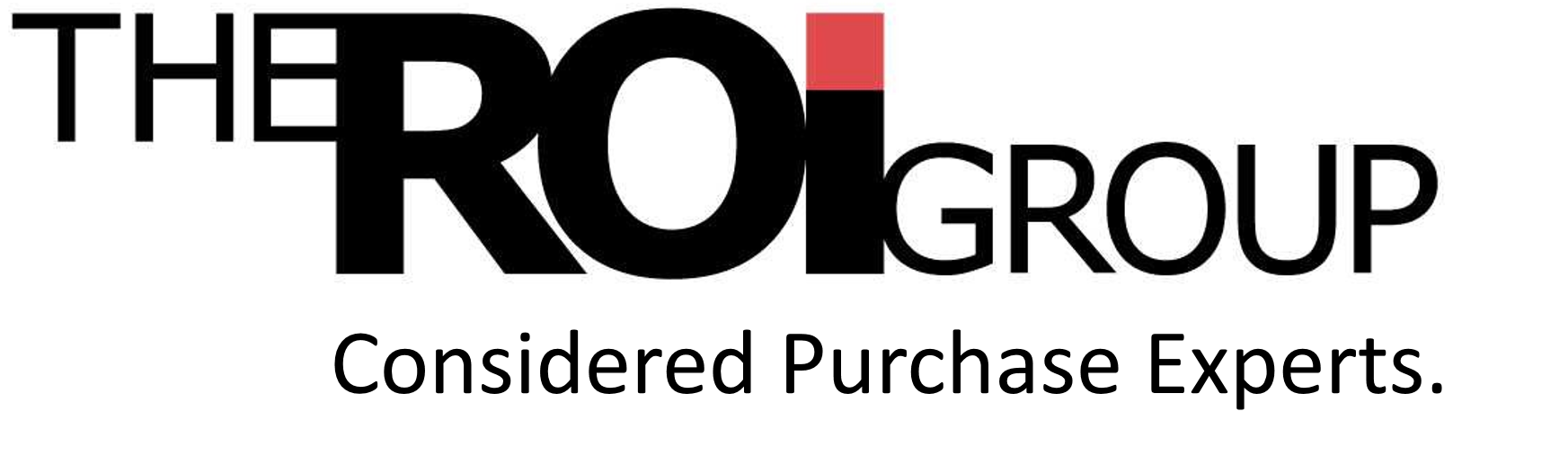 The R.O.I. Group