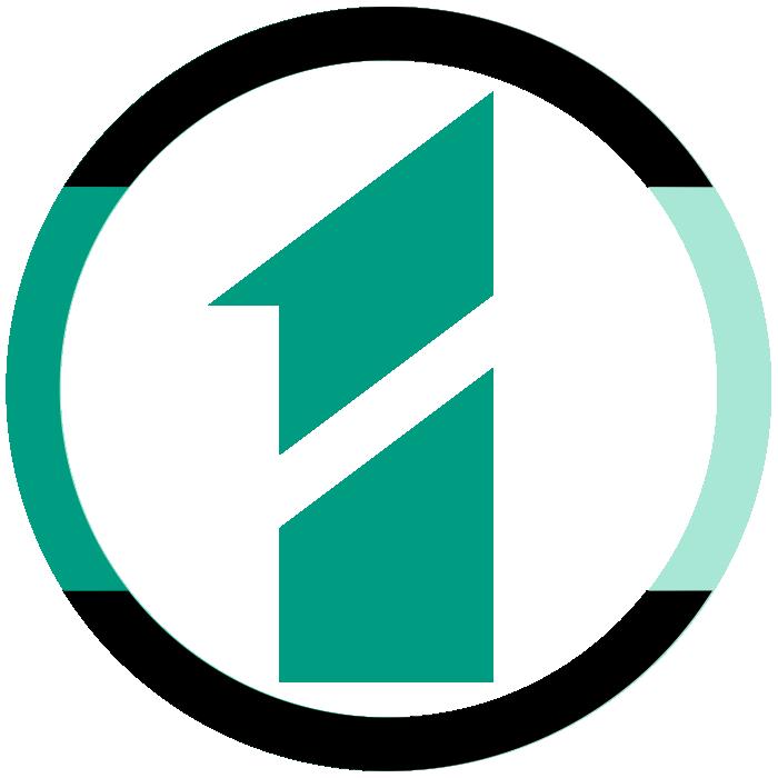 1EZ Consulting | A Digital Design Agency