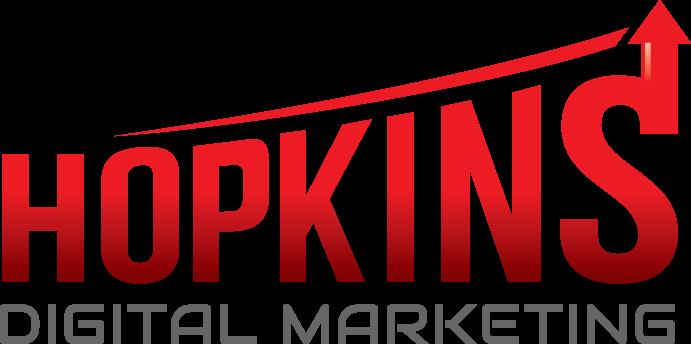 Hopkins Digital Marketing, LLC