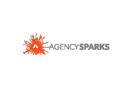 AgencySparks