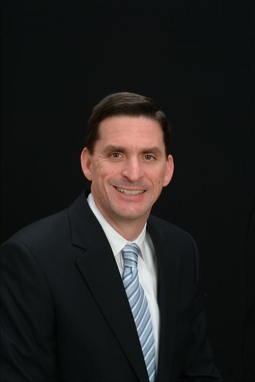 Terry Fink