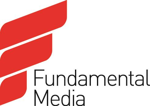 Fundamental Media