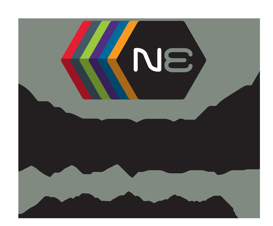 The Nitrous Effect