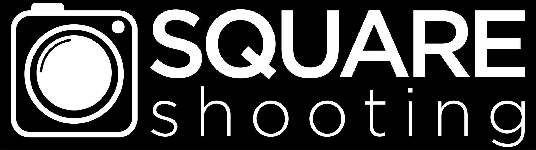 Square Shooting