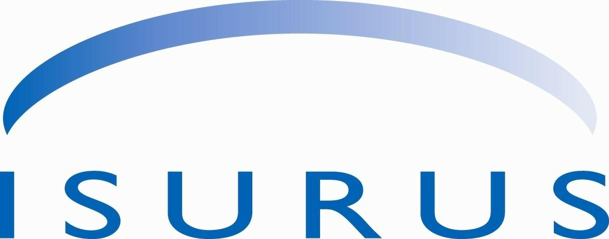 Isurus Market Research & Consulting