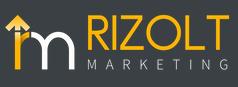 Rizolt Marketing