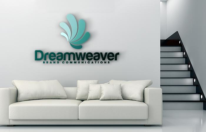 Dreamweaver Brand Communications