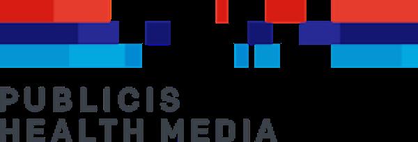 Publicis Health Media