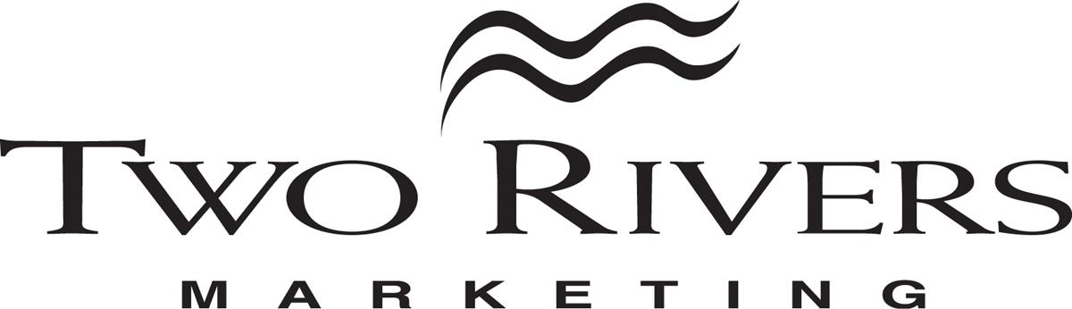 Two Rivers Marketing