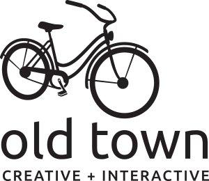 Old Town Creative + Interactive