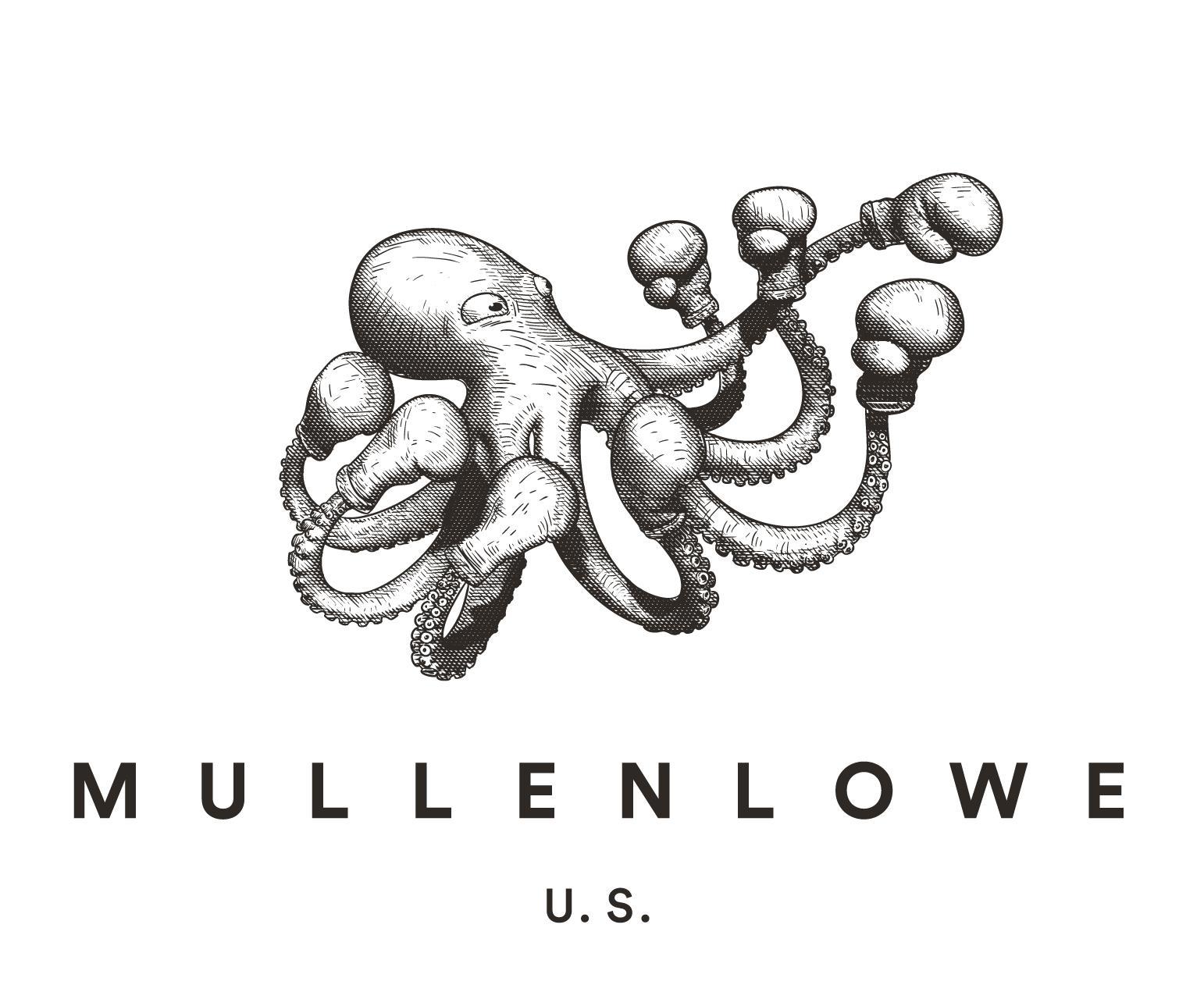 MullenLowe U.S.