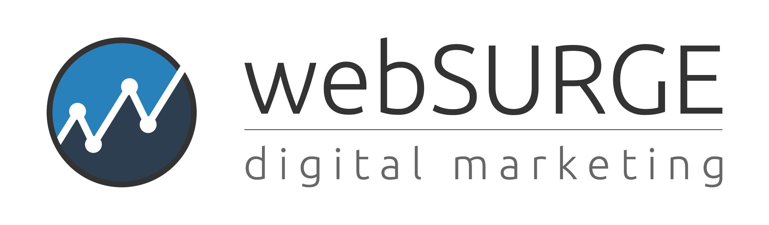 webSURGE, LLC (1)