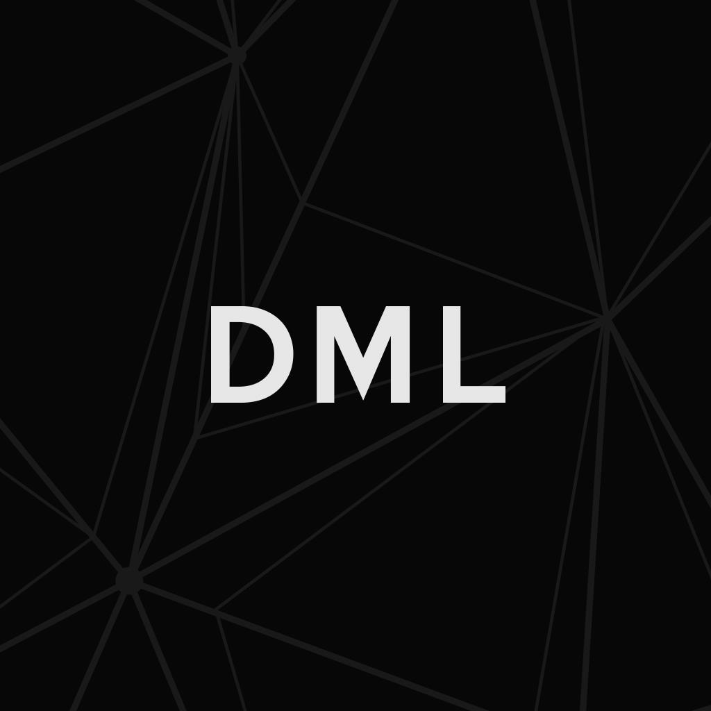 Disruptive Media Lab