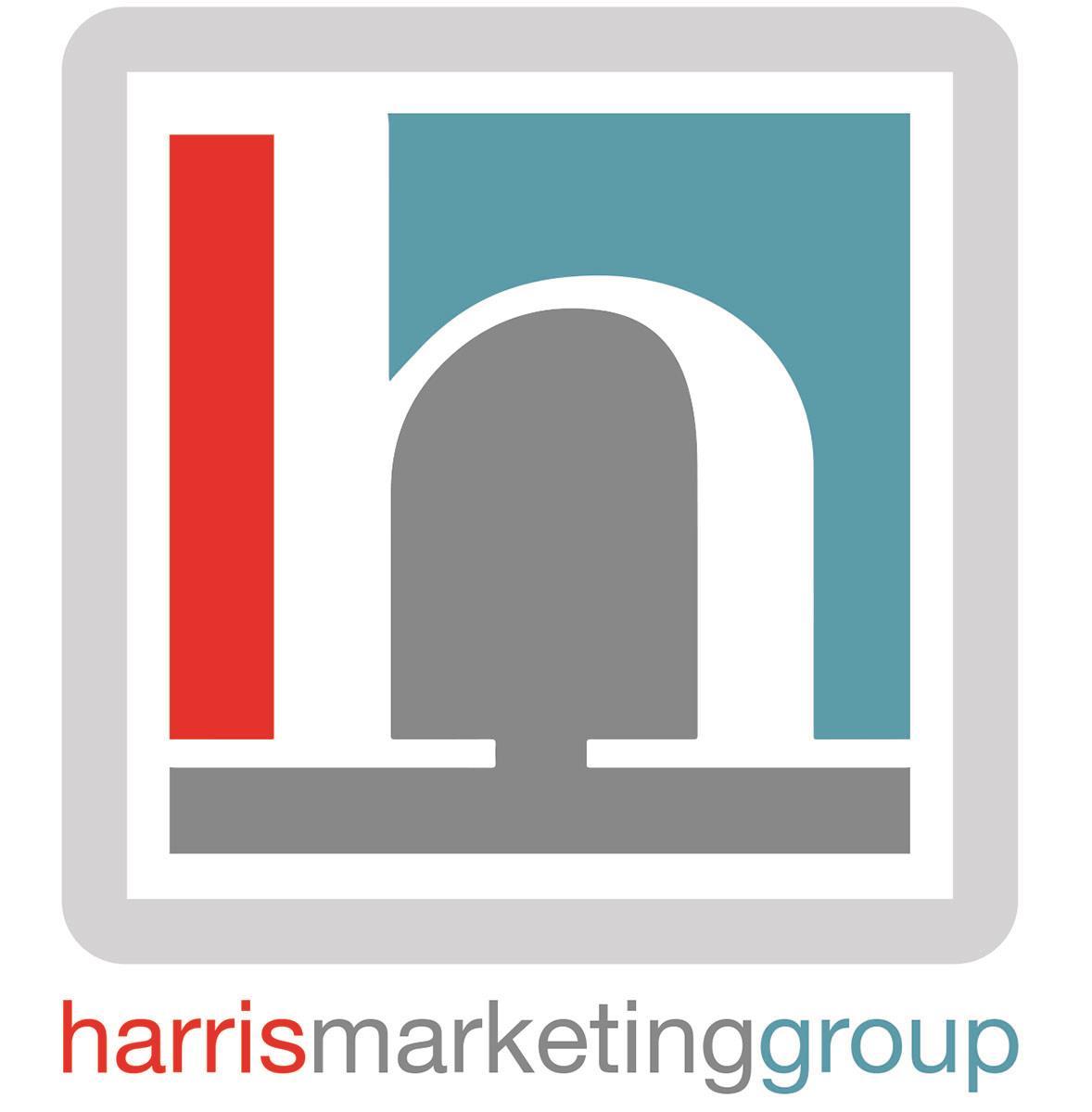Harris Marketing Group