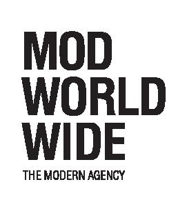 MOD Worldwide