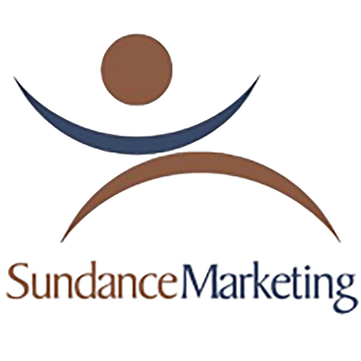 Sundance Marketing, LLC