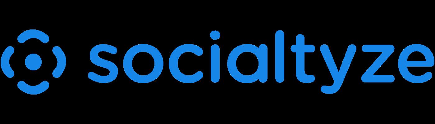 Socialtyze