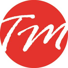 Trademark Productions, Inc.