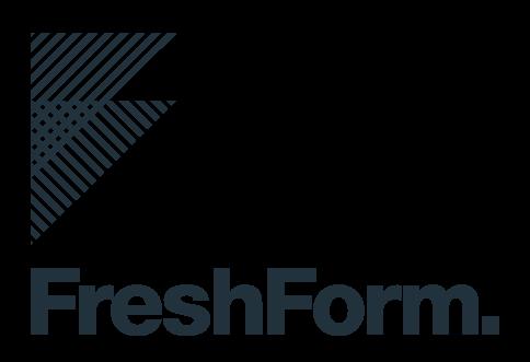 FreshForm
