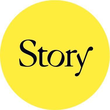 Story Worldwide