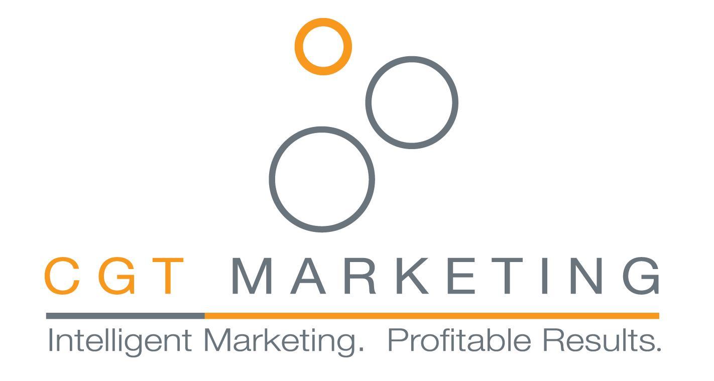 CGT Marketing LLC
