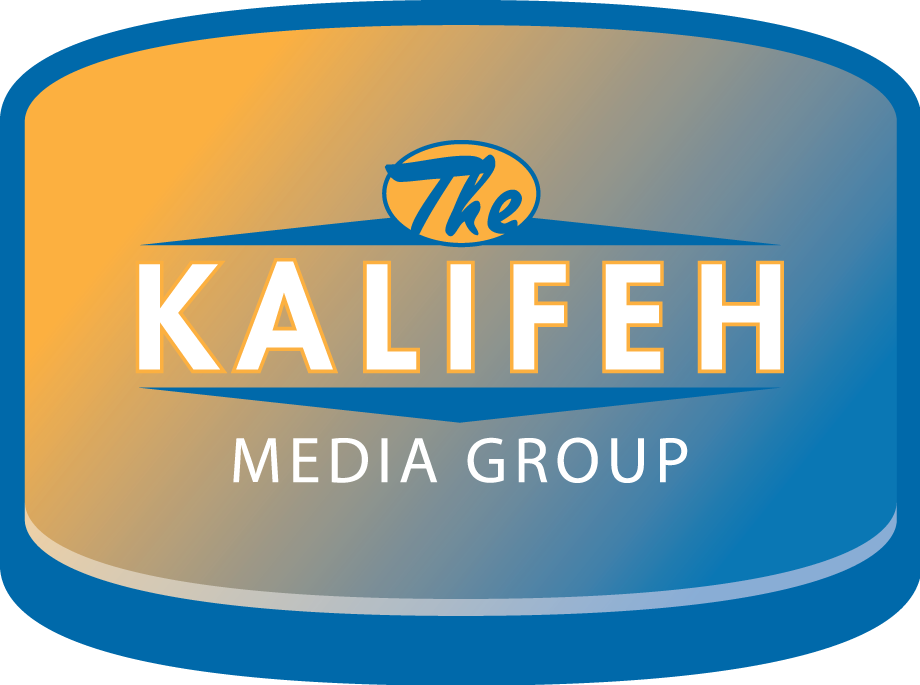 The Kalifeh Media Group