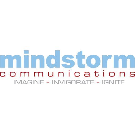 Mindstorm Communications Group, Inc.