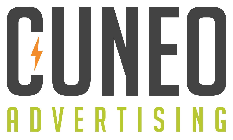 Cuneo Advertising